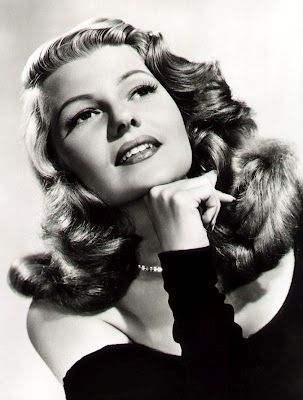 The Glam Guide: How To Do Old Hollywood Glamour Hair: Step-by-Step Tips