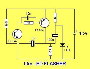 Click This Image To Show The Full Size Version Electronic Circuit Projects Electronics Circuit Electronic Schematics