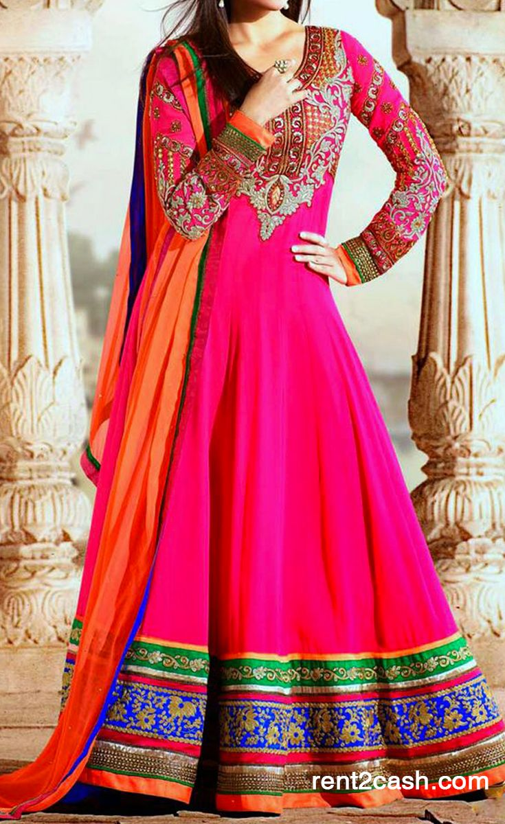 Pin By Tannu Gupta On Dresses On Rent With Rent2cash Pinterest