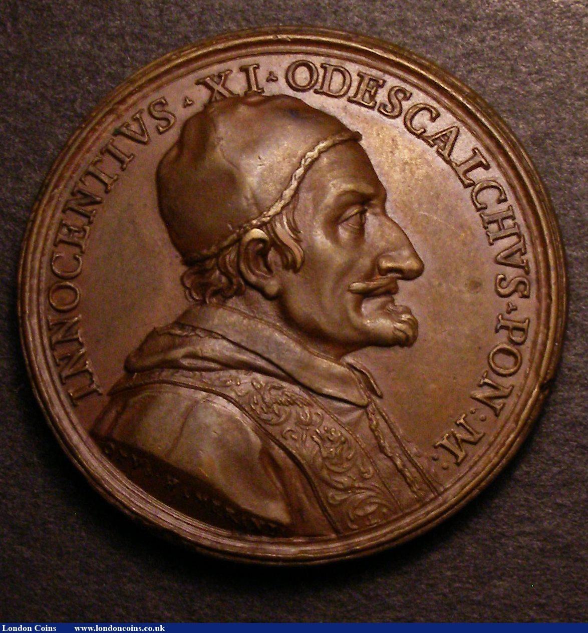 vatican commemorative coins