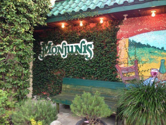 These 9 Restaurants Serve The Best Muffalettas In Louisiana ...