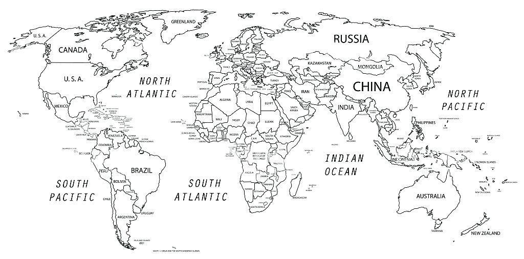 Printable Map Eastern Hemisphere Printable Map India World Map With Hemispheres Eastern Hemisphere Schwabische Spruche Wenn Du Mal Buch Schone Weihnachten