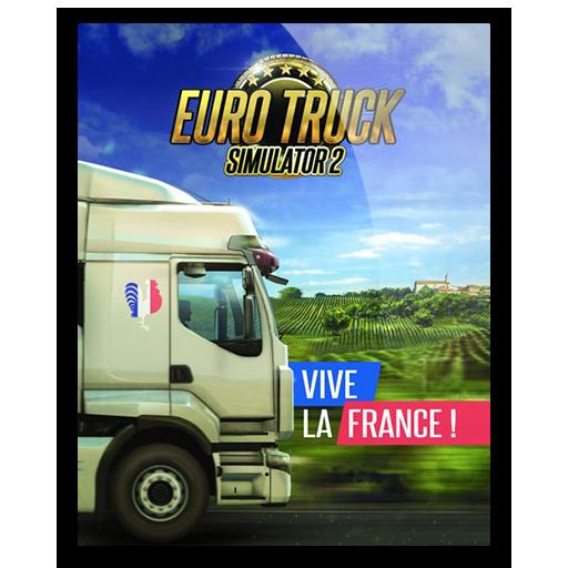 vans france euro