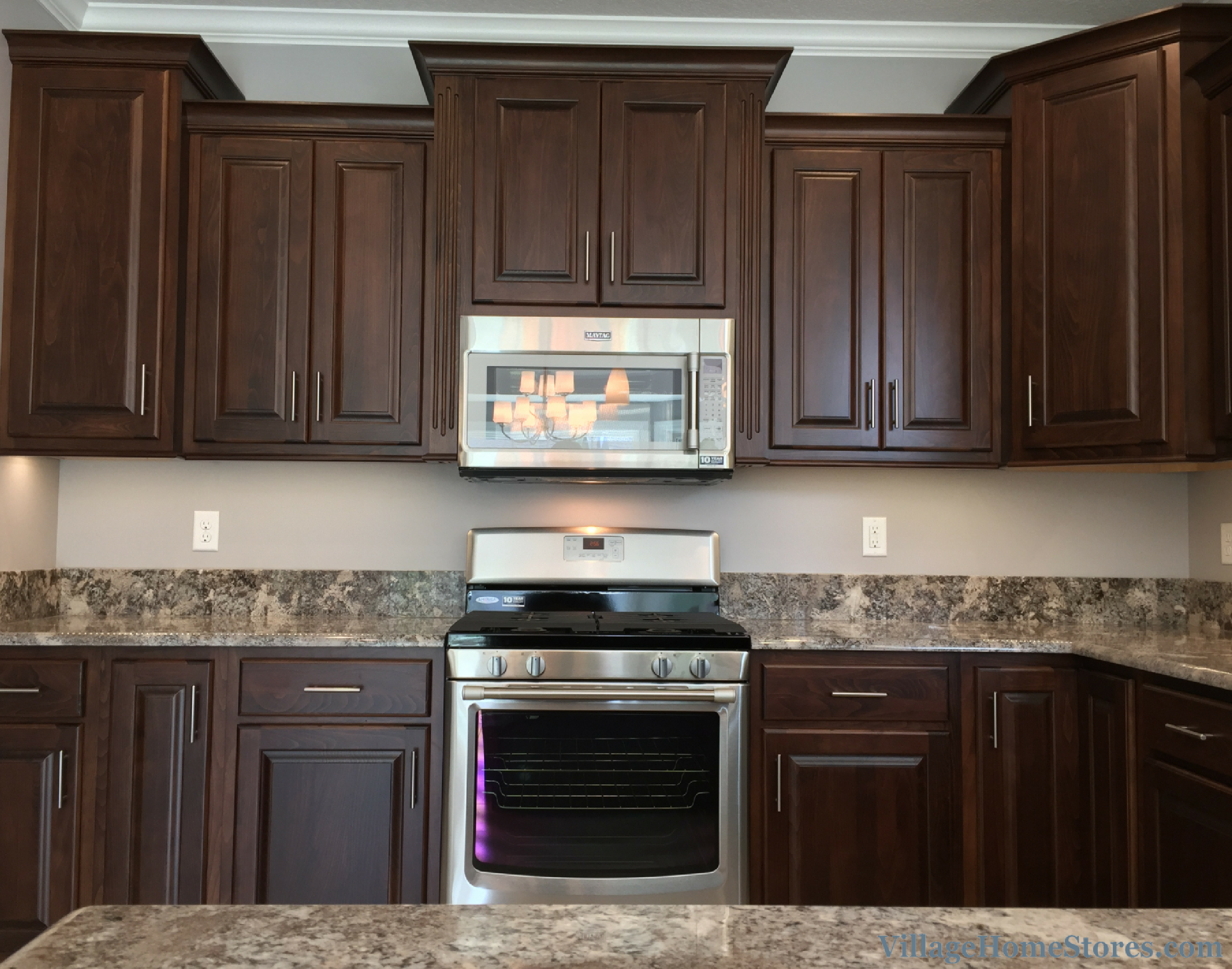 Best Kitchen Reaching New Heights In Coal Valley Il Kitchen 400 x 300