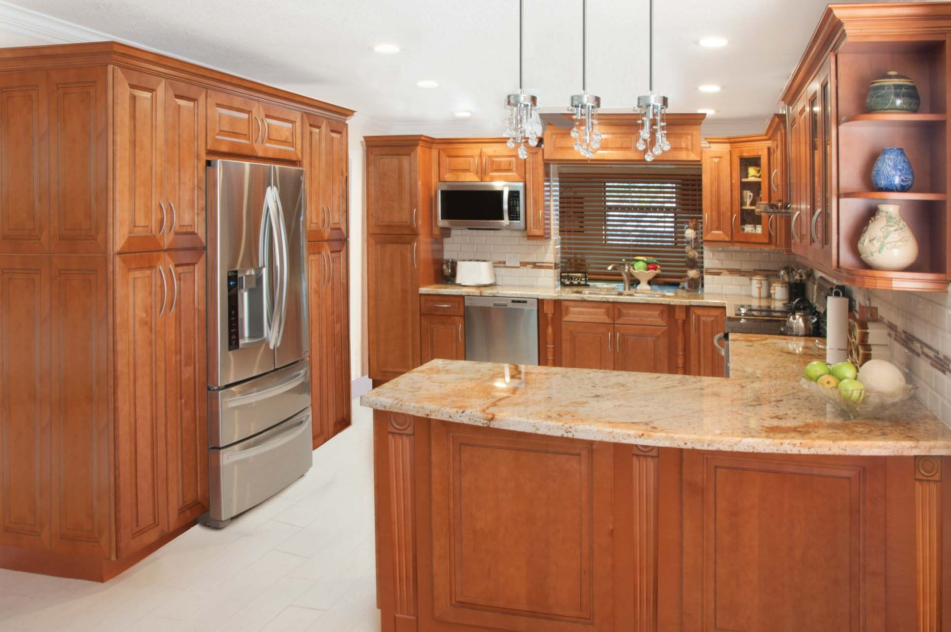 Ready To Assemble Kitchen Cabinets Rta Cabinet Store Shop Kitchen Cabinets Assembled Kitchen Cabinets Kitchen Cabinets