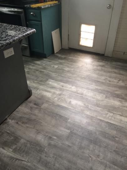 Home Decorators Collection Stony Oak Grey 6 in  x 36 in  Luxury     Home Decorators Collection 6 in  x 36 in  Stony Oak Grey Luxury Vinyl Plank   20 34 sq  ft    case  60198 at The Home Depot   Mobile