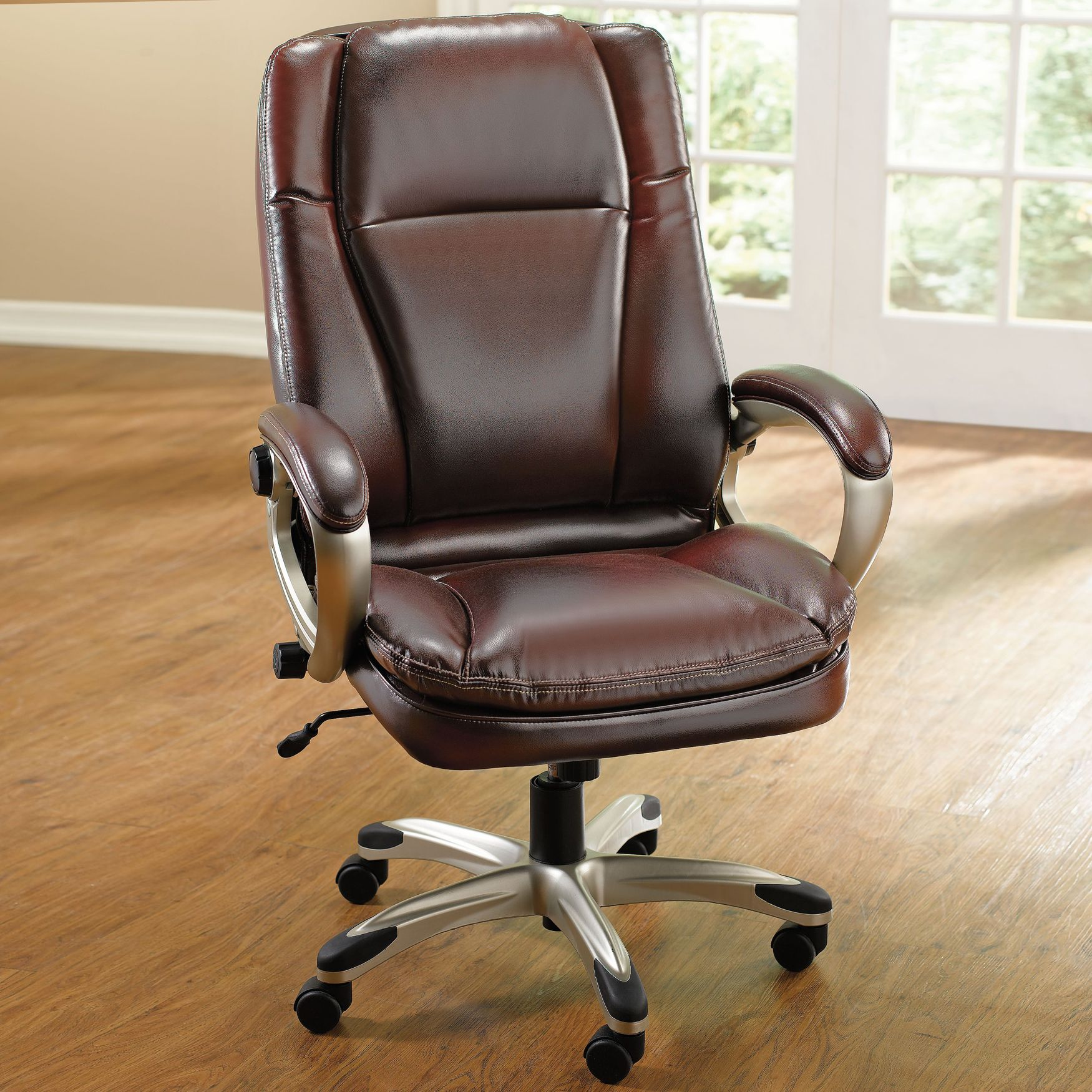 office furniture for women. Extra Wide Women\u0027s Office Chair | Large Chairs Brylanehome Furniture For Women R