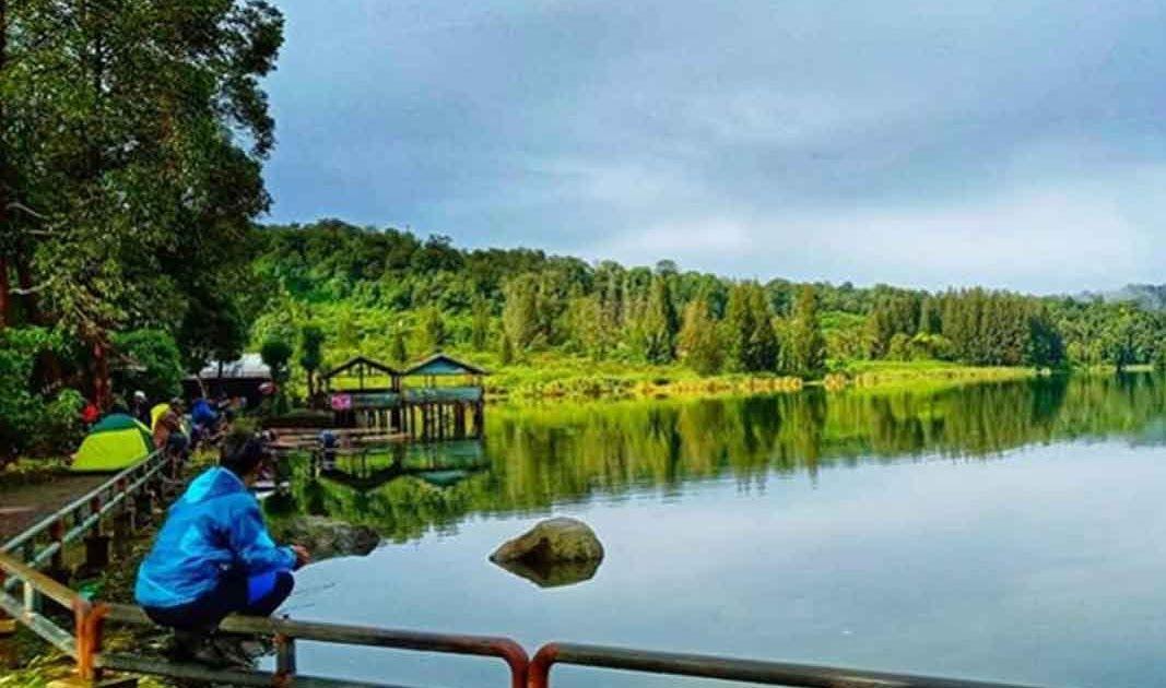 Fantastis 30 Pemandangan Alam Terindah Di Aceh Di 2020 Pemandangan Alam Pariwisata