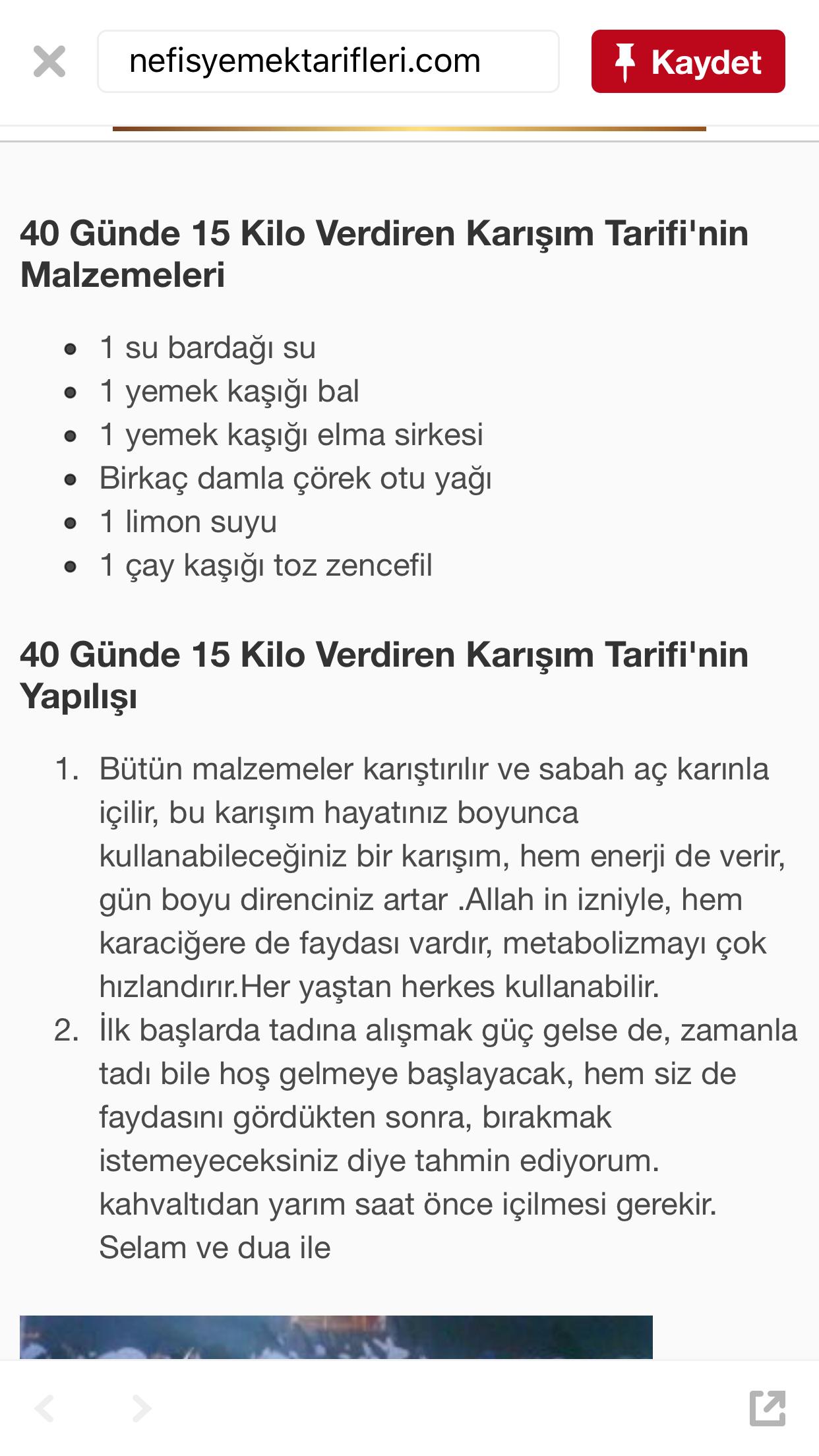Ећ Harfi Дle BaЕџlayan RГјya Tabirleri 11