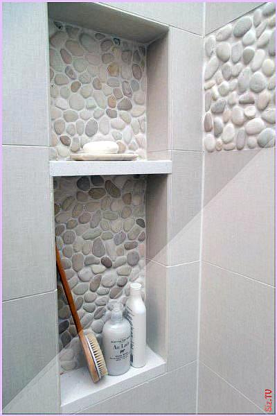 Pin Von Claudia Lohner Auf Badezimmer Badezimmer Dusche Fliesen