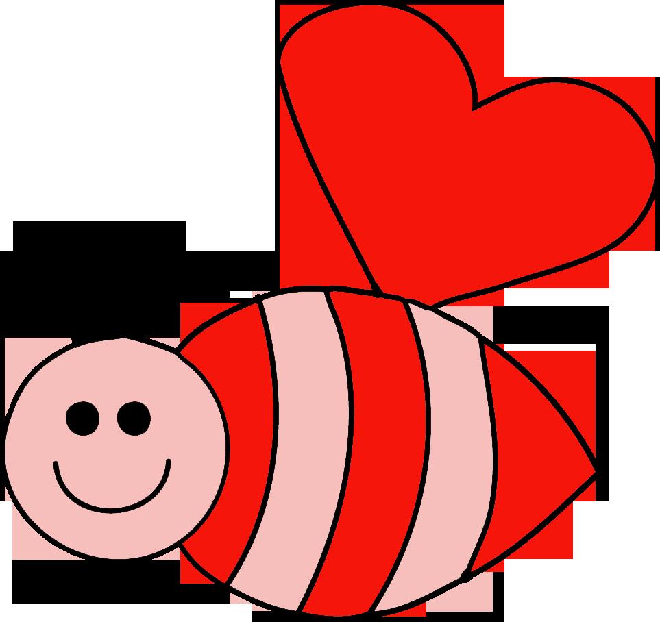 Valentines Day Valentine Day Clip Art Free Free Clipart Images 4 Happy Valentines Day Clipart Clip Art Valentines Day Clipart