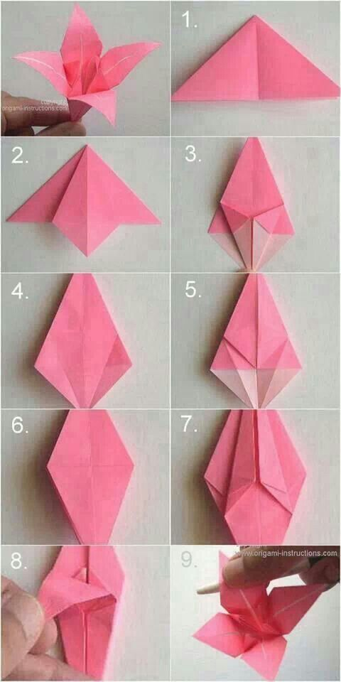 Pin By Gokul Alt On Art Pinterest Origami Origami Paper And Craft