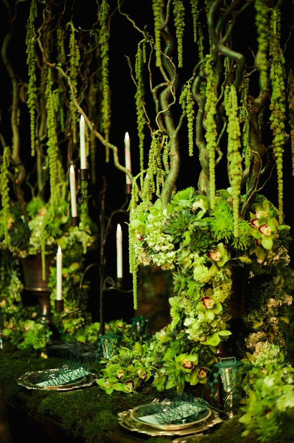 Kate-Nielen-Photography-Florist-Wildabout-Flowerona-1.jpg (JPEG Image, 600 × 902 pixels) - Scaled (65%)