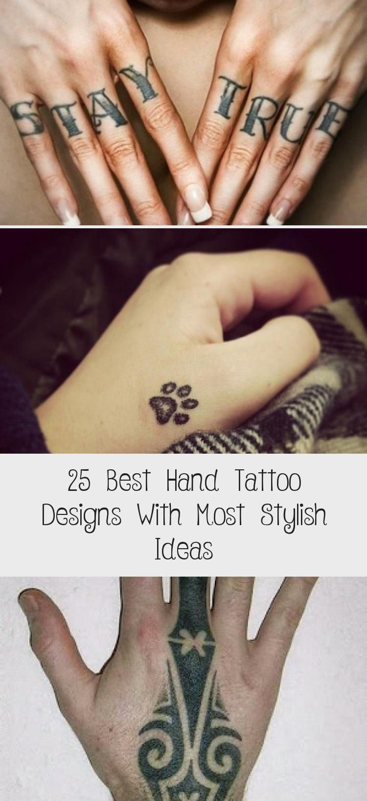 25 Best Meaningful Hand Tattoo Designs For Men And Women Tattoodesignswolf Tattoodesignsunique Thightattoo In 2020 Simple Hand Tattoos Finger Tattoo Designs Tattoos