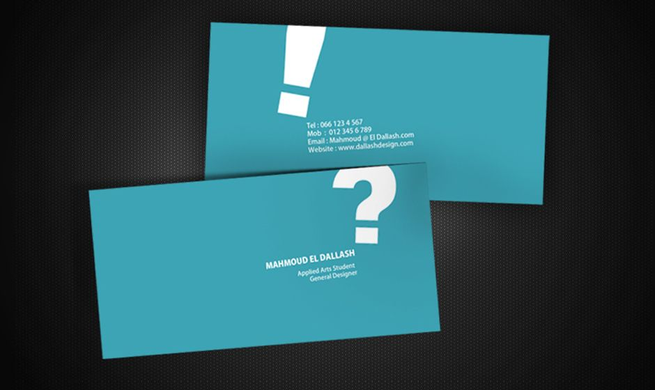 Mahmoud Business Card Design Reload Design Agency Cambridge Minimal Business Card Examples Of Business Cards Minimalist Business Cards