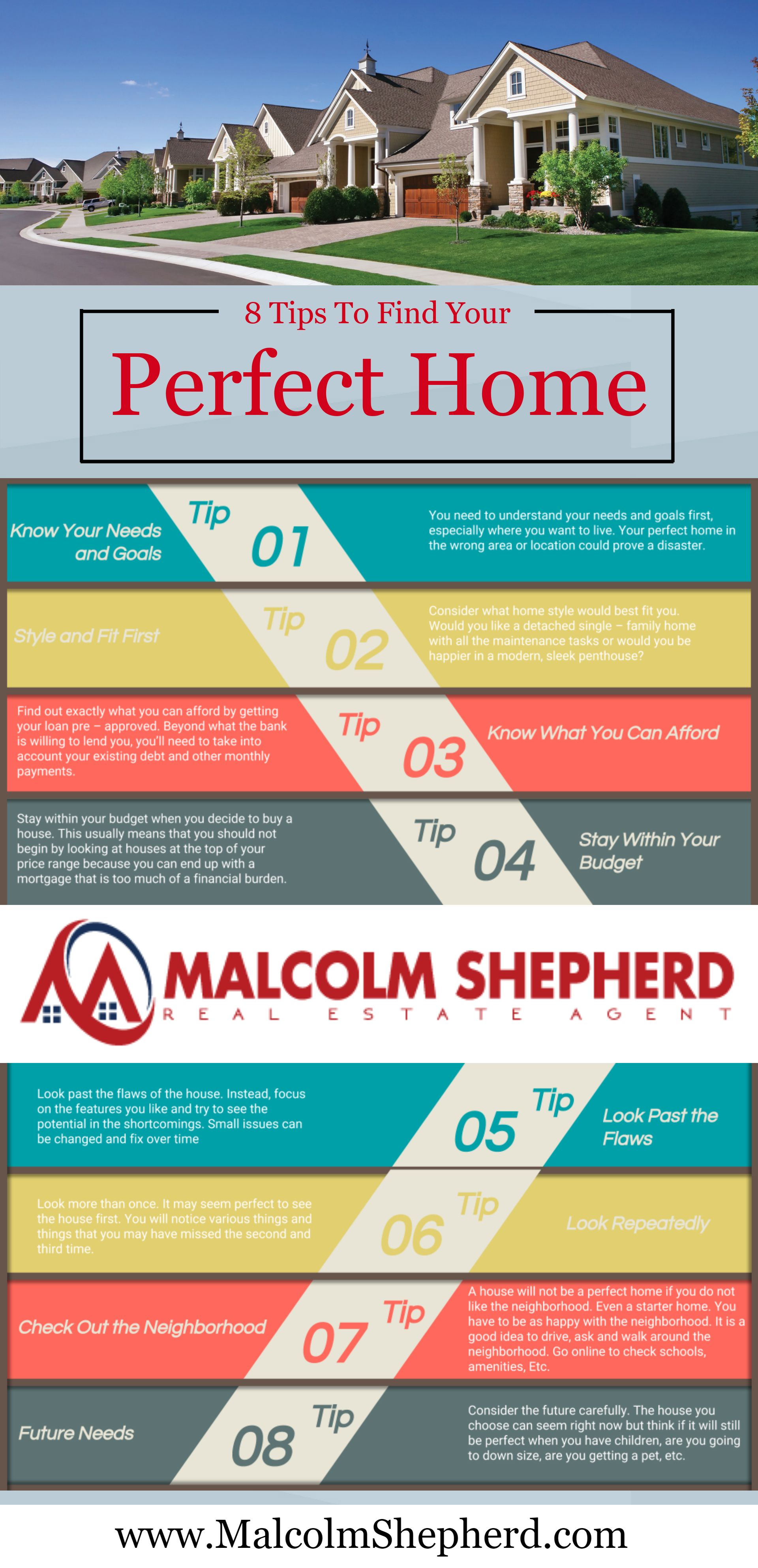 Infographic Find Your Perfect House In Reno Nevada We Put Together An Infographic That Shows 8 Steps To Help Y Reno Nevada Real Estate Infographic Infographic