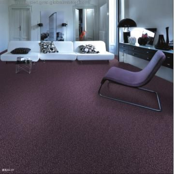 Purple Carpet Grey Walls For The Bedroom Purple Carpet Buying Carpet Grey Carpet Hallway