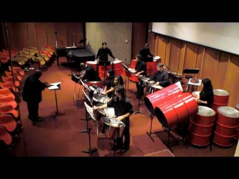 """Kenneth Joseph  """"Toccata"""" from Symphony no.5 . Widor.  Amazing!!!"""