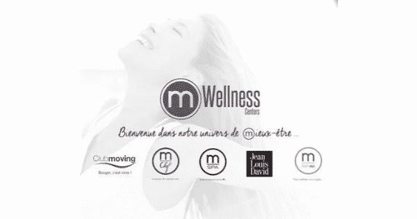 M Wellness Recrute Directrice Des Operations Journaliste Et Commercial Lettre De Motivation Modele Lettre De Motivation Communication Orale
