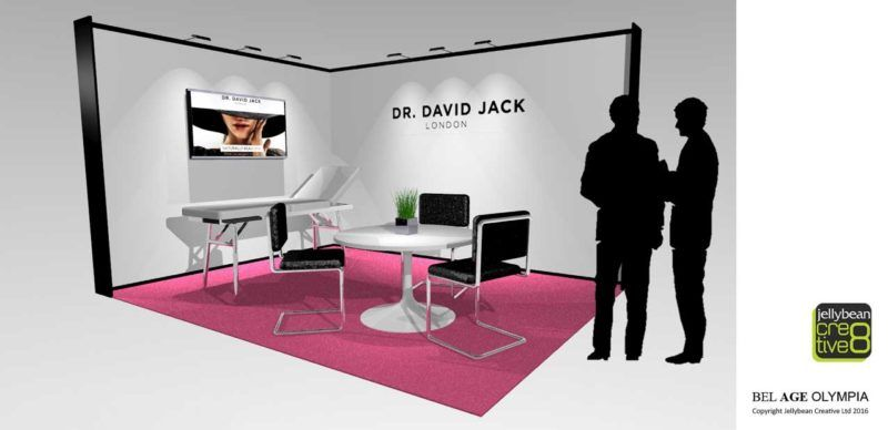 Exhibition Stand Builders Uk : Exhibition stand contractor exhibition stand builders uk