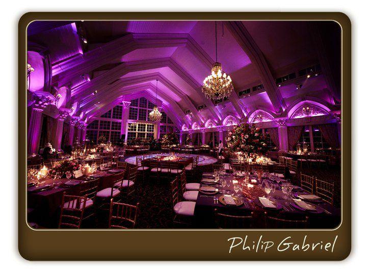 Philip Gabriel Wedding Photography