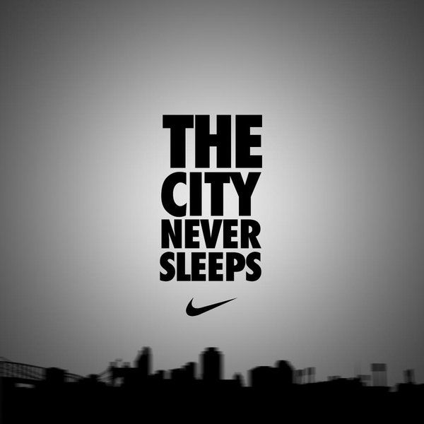 Nike Posters (@Nike_Posters) on Twitter &#124; Brands We <3 &#124; Pinterest &#124; Nike  poster and Twitter