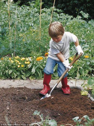 children garden - Google 搜尋