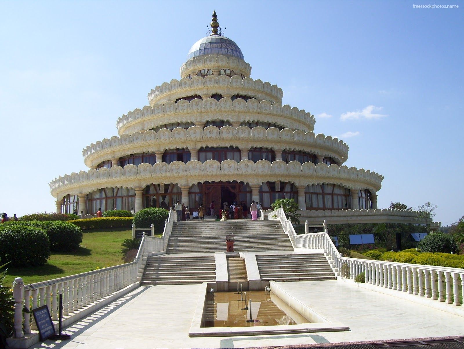 Download Stock Photos Of Tourist Places In India Images Places Pinterest Tourist