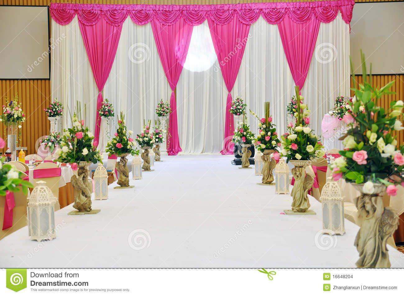 wholesale backdrops weddings - Google Search | bodas brillantes ...