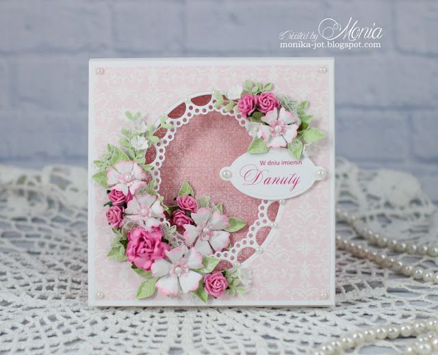 Imieninowa cards card making designs and greeting cards birthday