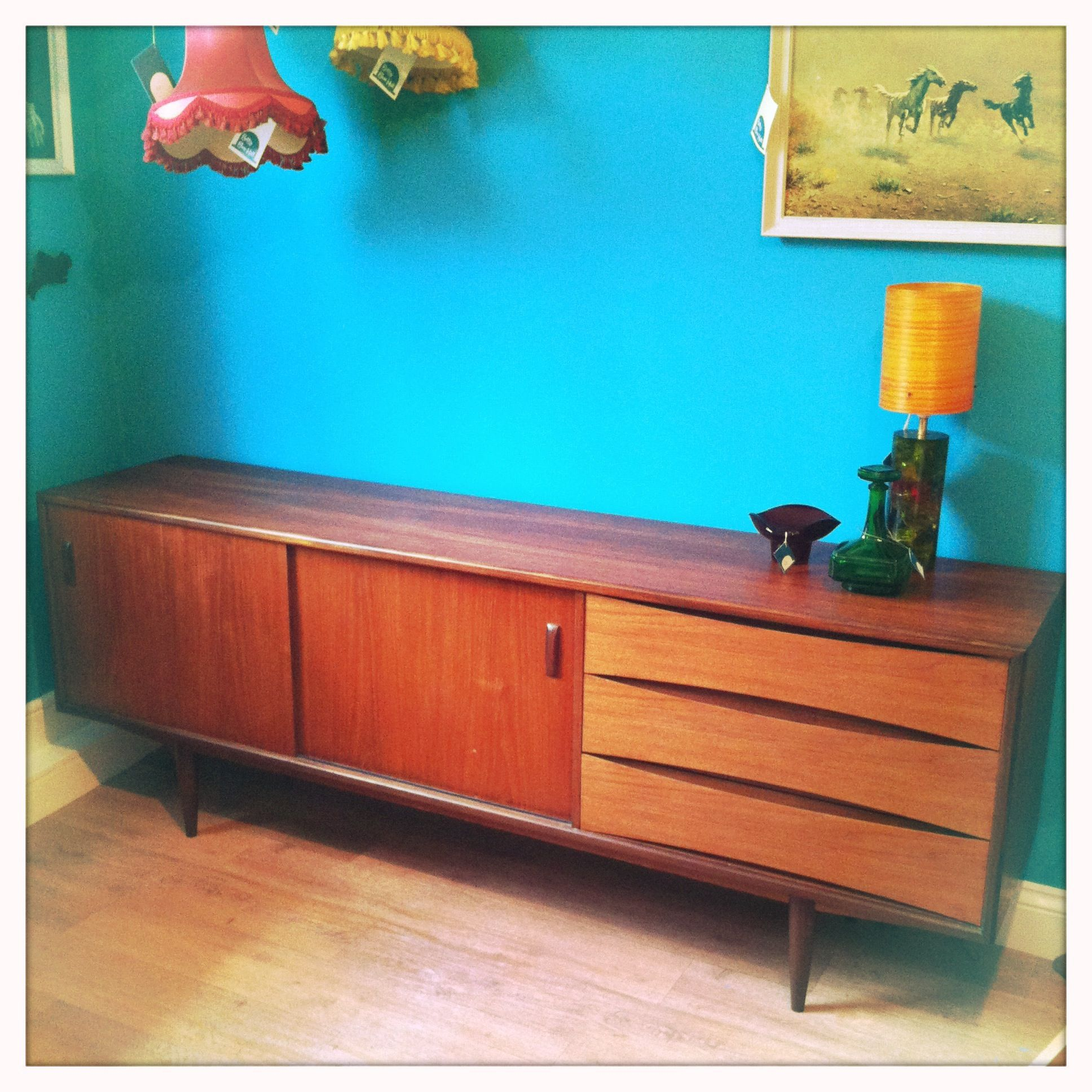 Retro Furniture Wonderful Inspiration Retro Furniture Sideoard From Wood  Brown Color Vintage Retro