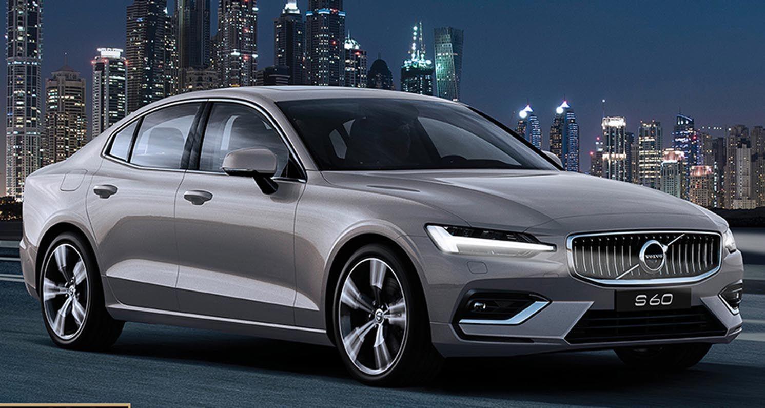 لائحة أسعار سيارات فولفو الخاصة بشهر رمضان في دولة الإمارات العربية المتحدة موقع ويلز In 2020 Volvo Car Bmw Car