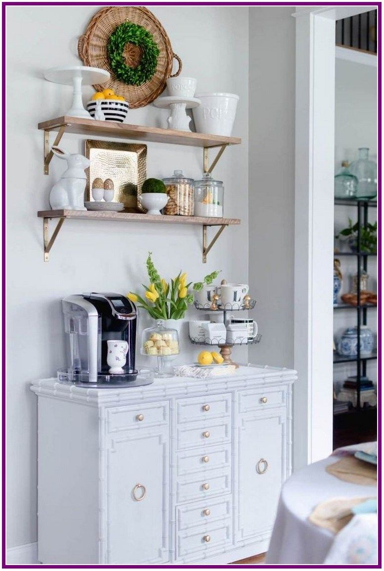 34+ Easy and Cheap DIY Projects to Make Your Home a Better
