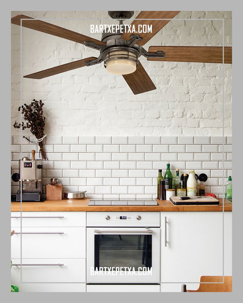 Kitchen Ceiling Fans Cool And Classic Design Of Ceiling Fans Ceiling Fan In Kitchen Ceiling Fan Kitchen Ceiling