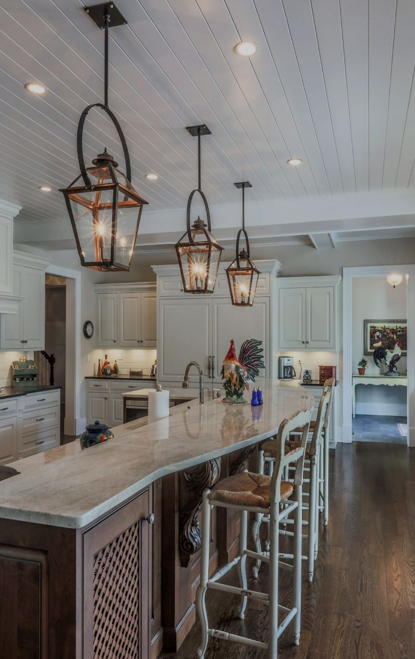 french country kitchens french country