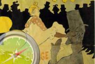 ePilot: Henri de Toulouse-Lautrec - Unterrichtsmaterial - schule.at