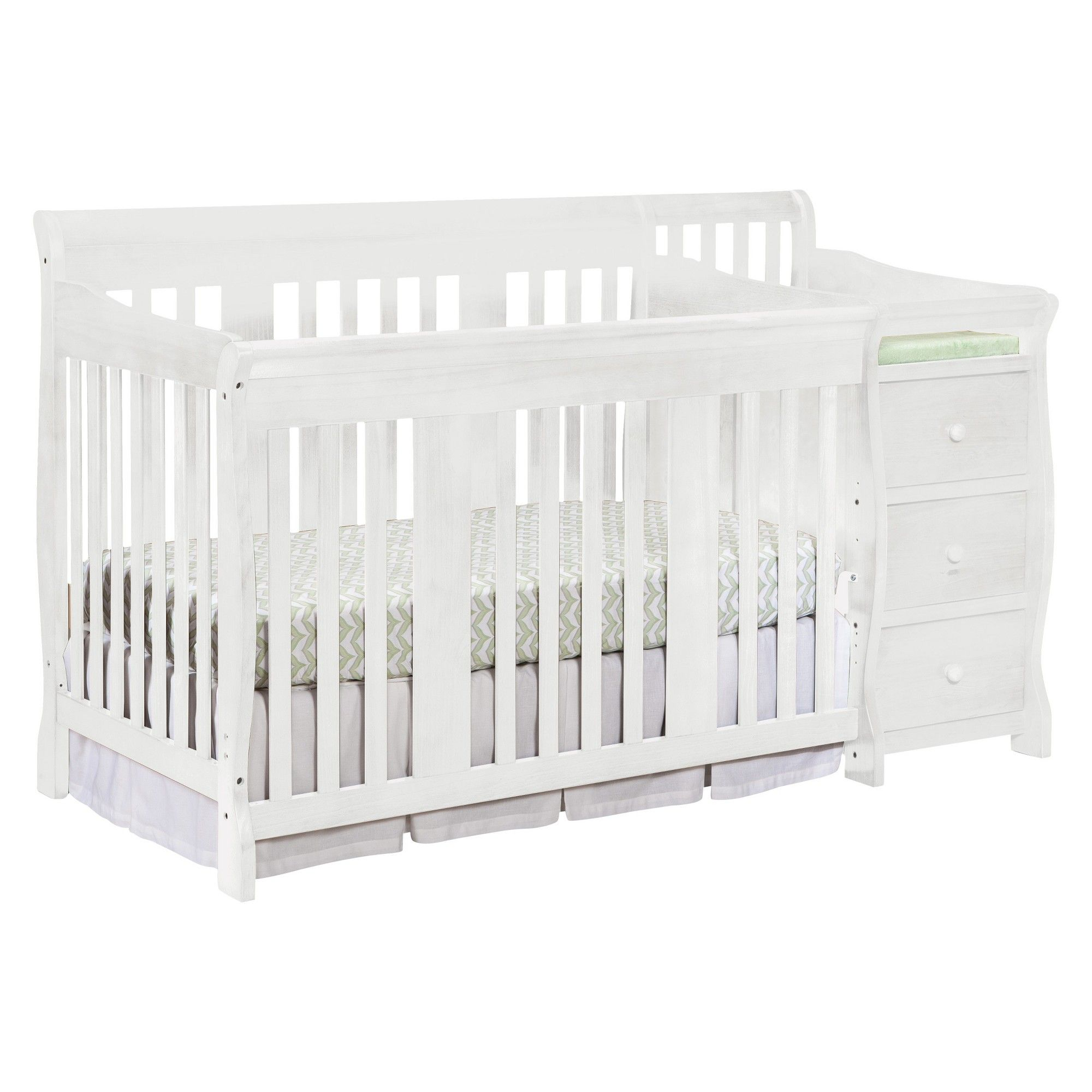 upcitemdb side crib com ean manufacturing storkcraft barcode of venetian baby cribs in craft info tuscany furniture upc inc stork convertible prod fixed