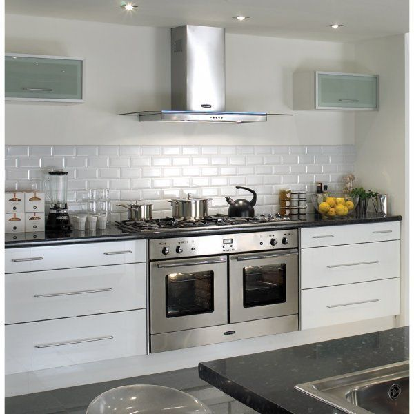 Kitchen Design Kitchen Remodel Kitchen