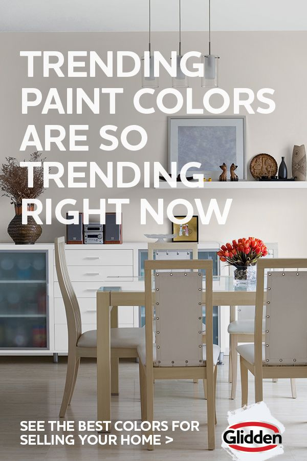 best colors to paint a room when selling a house home on paint colors to sell house id=16730
