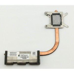 828732 001 Hp Envy X360 M6 W103dx Fan Heatsink Thermal Module