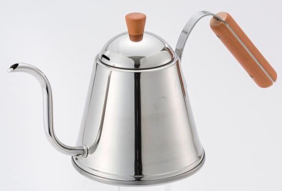 The360 Life 驚くほどコーヒーが美味しくなる ドリップポットおすすめランキング16 In 2020 Electric Kettle Kettle Kitchen Appliances