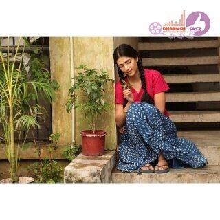 Tamil Movie Moonu 3 Dhanush Stunning Images Download Movie Photo Romantic Movies Movies