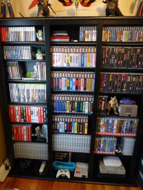My Video Game Room Video Game Rooms Game Room Decor Game Room Design