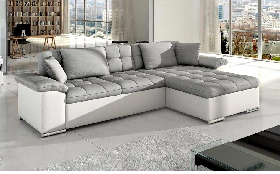 Corner Sofa Bed With Storage Every Day There Are More And More Ideas By Those Who Are Commit Corner Sofa Bed With Storage Leather Corner Sofa Corner Sofa Bed