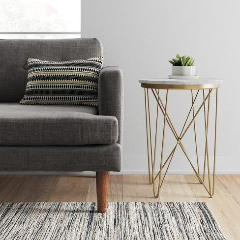 Shop Target For Project 62™ Living Room Furniture You Will Love At Great  Low Prices