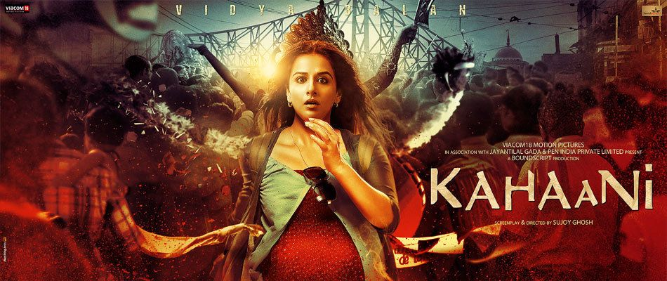 Free hindi movie kahaani spuul movies bollywood