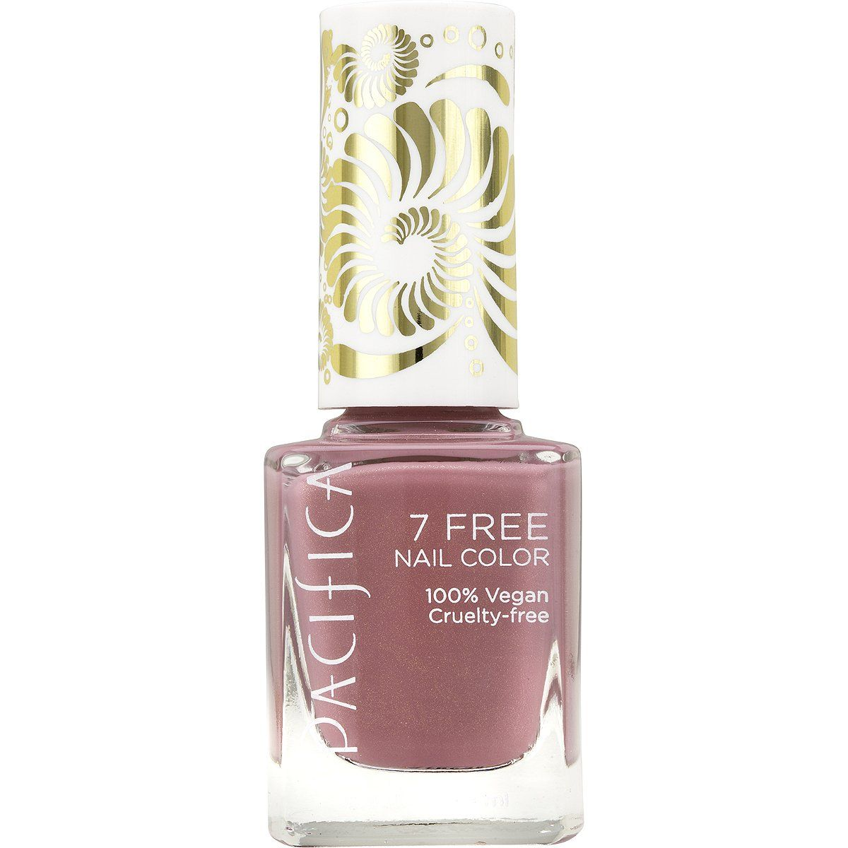 Pacifica 7 Free Nail Polish Collection | Ulta Beauty