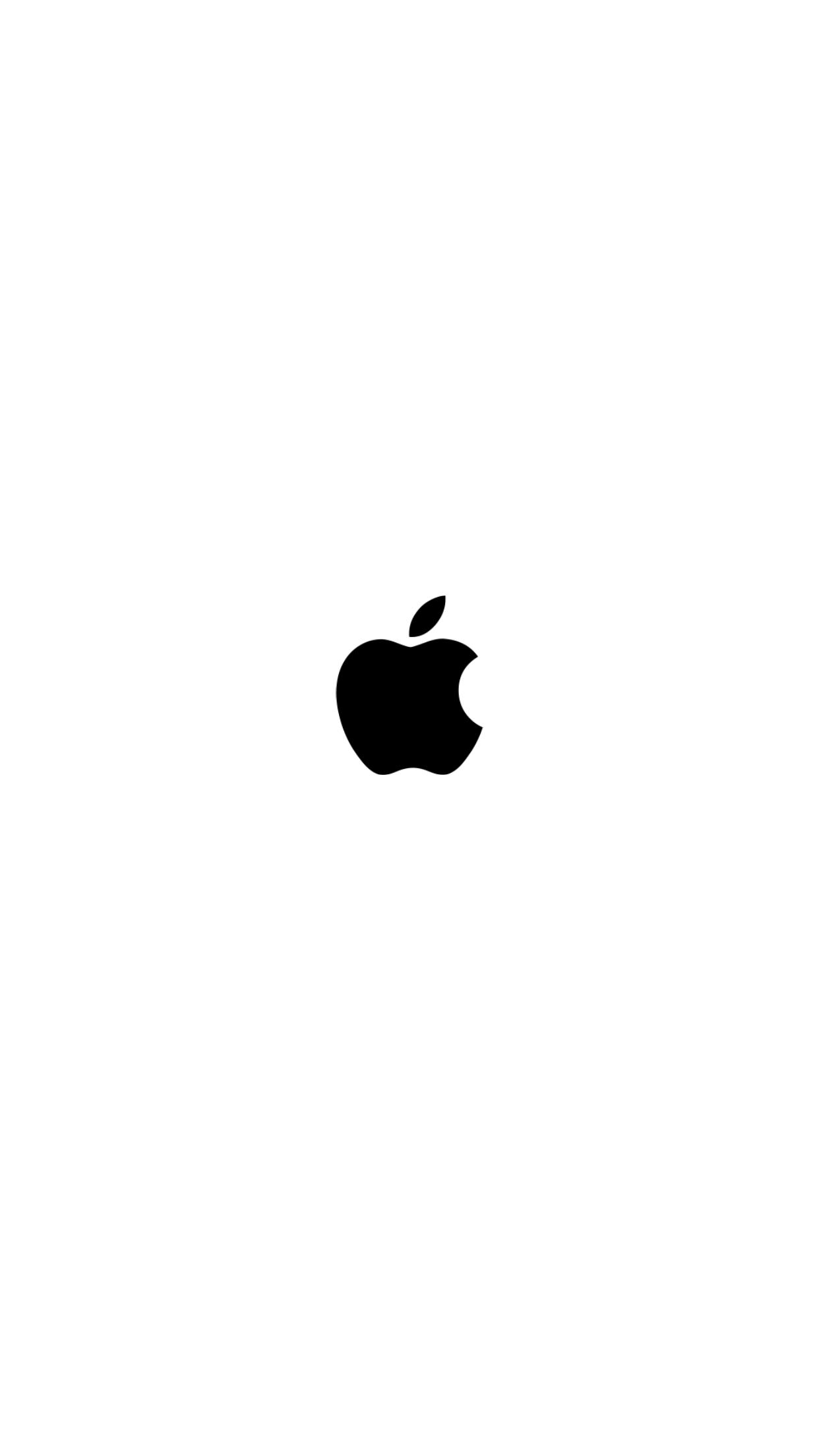 Sergio Andrés Photografie Apple Logo Nel 2019 Sfondi Per Iphone