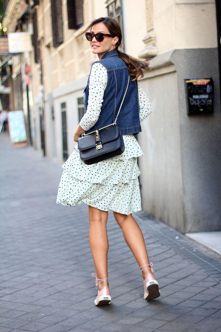 vestido_lunares_volantes_h&m_2