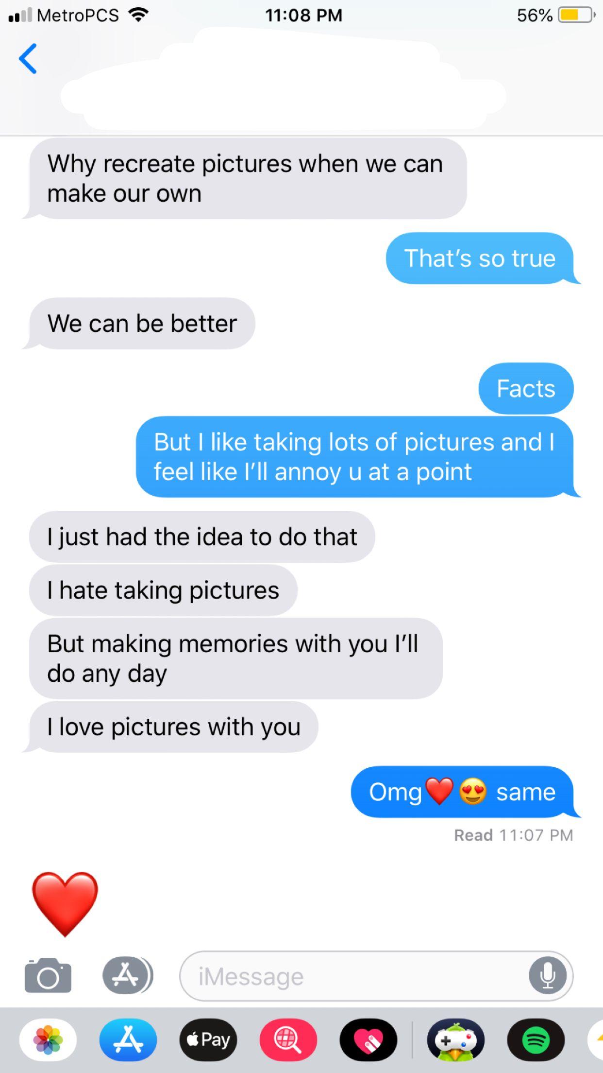 22++ Cute boyfriends ideas in 2021